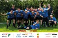 iMediate cup 2017 Ampco Flashlight 02.jpg