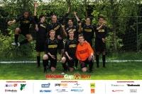 iMediate cup 2017 Buma Stemra 02.jpg