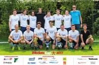 iMediate cup 2017 Cloud 9 Armada 02.jpg