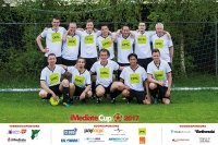 iMediate cup 2017 Digital Media Centre 01.jpg