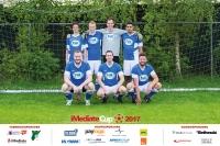 iMediate cup 2017 Fox Sports 01.jpg