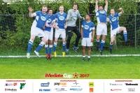iMediate cup 2017 Fox Sports 02.jpg