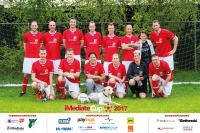 iMediate cup 2017 Ingram Micro 01.jpg