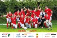 iMediate cup 2017 Ingram Micro 02.jpg