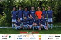 iMediate cup 2017 Just Media Group 01.jpg