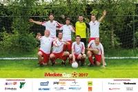 iMediate cup 2017 MediaMarkt 02.jpg