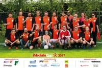 iMediate cup 2017 OD Media 01.jpg
