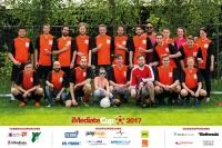 iMediate cup 2017 OD Media 02.jpg