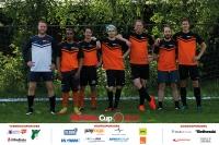 iMediate cup 2017 Paylogic 01.jpg