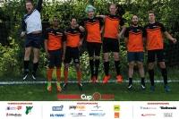 iMediate cup 2017 Paylogic 02.jpg