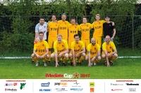 iMediate cup 2017 SBS Broadcasting 01.jpg