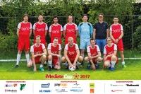 iMediate cup 2017 Sena 01.jpg
