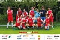 iMediate cup 2017 Sena 02.jpg