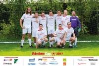 iMediate cup 2017 V2 Records 01.jpg