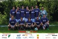 iMediate cup 2017 Wim Pel Productions 01.jpg