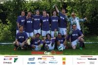 iMediate cup 2017 Wim Pel Productions 02.jpg