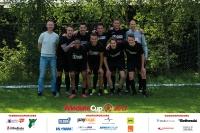 iMediate cup 2017 Ziggo Sport 01.jpg