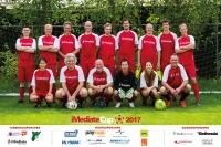 iMediate cup 2017 iMediate 01.jpg