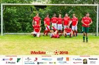 iMediate CUP 2018 BMG Talpa music 02.jpg