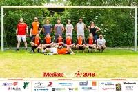 iMediate CUP 2018 OD media 01.jpg