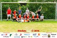 iMediate CUP 2018 OD media 02.jpg