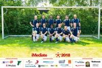 iMediate CUP 2018 R&D media holding 01.jpg