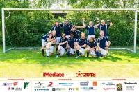 iMediate CUP 2018 R&D media holding 02.jpg