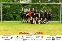 iMediate CUP 2018 RTFX 01.jpg