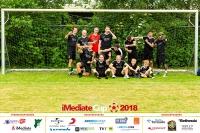 iMediate CUP 2018 RTFX 02.jpg