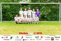 iMediate CUP 2018 V2 records 01.jpg