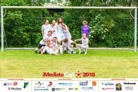iMediate CUP 2018 V2 records 02.jpg