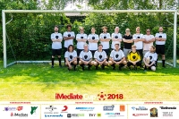 iMediate CUP 2018 agents after all 01.jpg