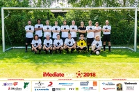 iMediate CUP 2018 agents after all 02.jpg