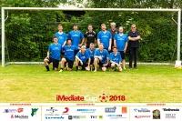 iMediate CUP 2018 ampco flashlight 01.jpg