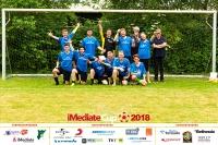 iMediate CUP 2018 ampco flashlight 02.jpg