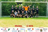 iMediate CUP 2018 buma stemra 01.jpg