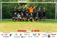 iMediate CUP 2018 buma stemra 02.jpg