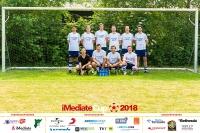 iMediate CUP 2018 cloud 9 01.jpg