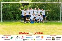 iMediate CUP 2018 cloud 9 02.jpg