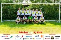 iMediate CUP 2018 digital media centre 01.jpg