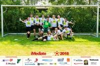 iMediate CUP 2018 digital media centre 02.jpg