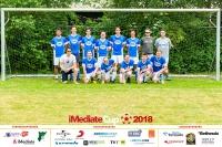 iMediate CUP 2018 fox sports 01.jpg