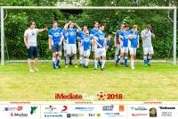 iMediate CUP 2018 fox sports 02.jpg