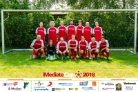 iMediate CUP 2018 iMediate 01.jpg