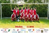 iMediate CUP 2018 iMediate 02.jpg