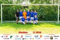 iMediate CUP 2018 just media group 01.jpg