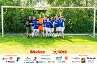 iMediate CUP 2018 just media group 02.jpg