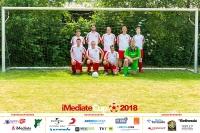 iMediate CUP 2018 media markt 01.jpg