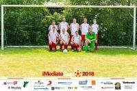 iMediate CUP 2018 media markt 02.jpg