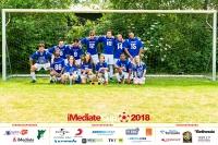 iMediate CUP 2018 noah's ark 01.jpg